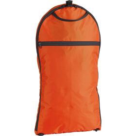 Camp Be Safe , oranssi